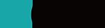 株式会社オトナル ロゴ