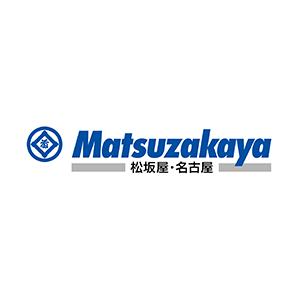 株式会社松坂屋・名古屋