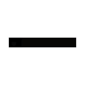 MECHAKARI