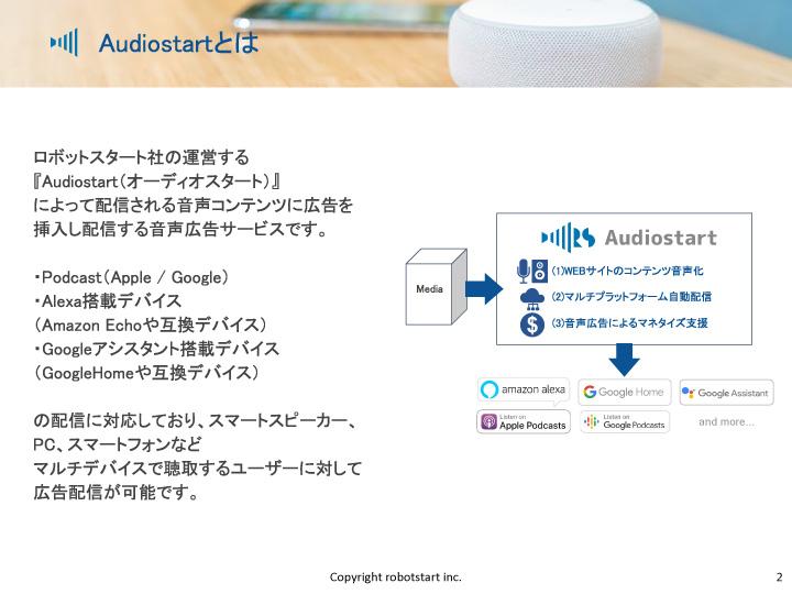 Audiostart_2