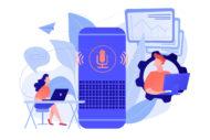 企業のポッドキャストが増加中!?音のオウンドメディアの事例と効果とは