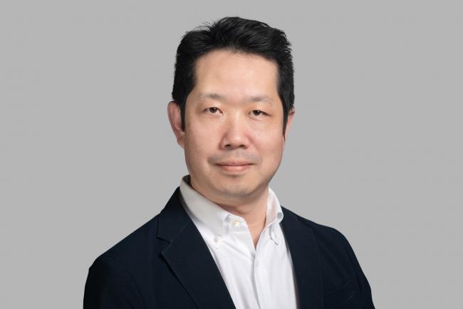 デジタル音声広告のオトナル、アドバイザーに元The Trade Deskの新谷哲也氏が就任。