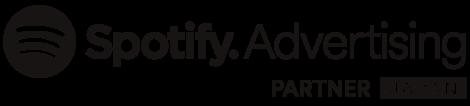 spotify_advertising_partner