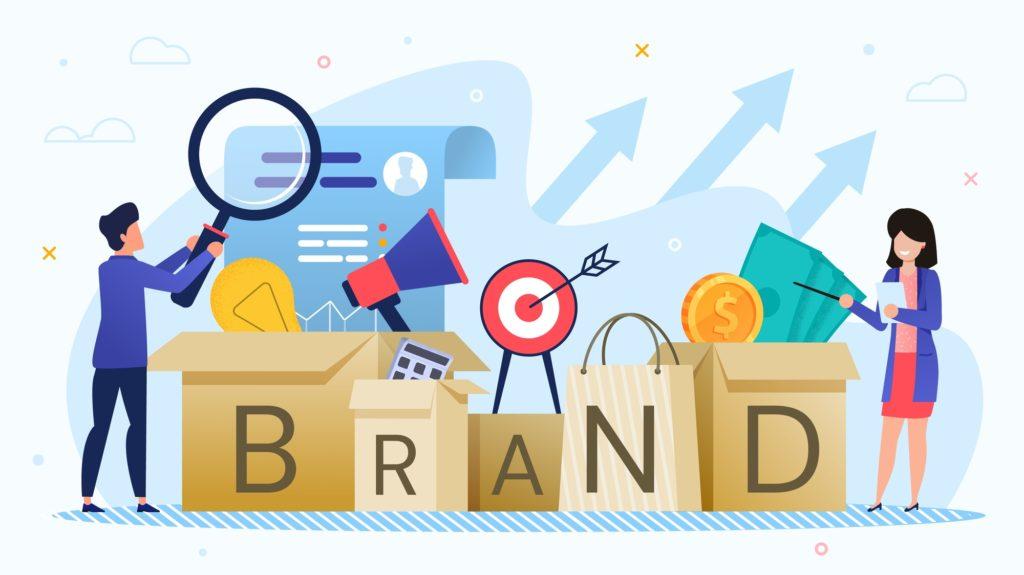 ブランディング広告とは?代表的な広告手段とレスポンス広告との違い