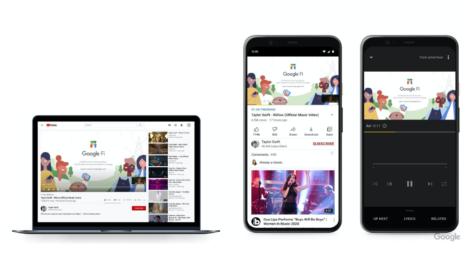 Youtubeの音声広告とは?配信方法や効果検証手法も解説